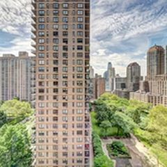 205 W End Ave #6D, New York, NY 10023