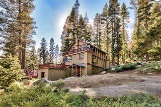 20299 US Highway 50, South Lake Tahoe, CA 96150