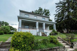 623 N Hanover St, Pottstown, PA 19464
