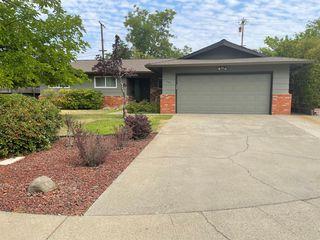 1803 Tanglewood Ln, Roseville, CA 95661