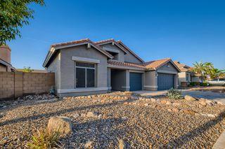 6833 W Linda Ln, Chandler, AZ 85226