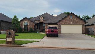 2601 SE 38th St, Oklahoma City, OK 73160