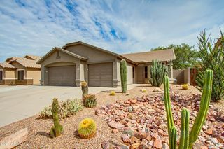 9632 E Onza Ave, Mesa, AZ 85212