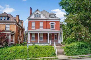 362 S Graham St, Pittsburgh, PA 15232