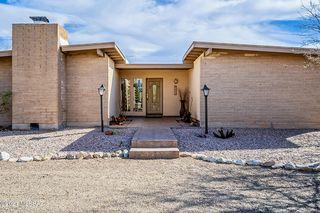 1235 W Calzada Ct, Tucson, AZ 85704