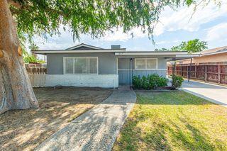 827 S Haley St, Bakersfield, CA 93307