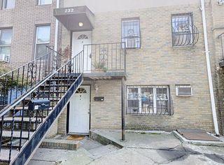 232 10th St, Brooklyn, NY 11215