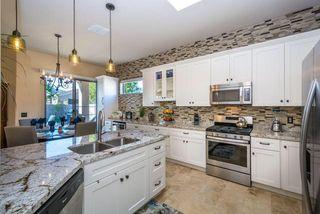 7537 W Pepper Ridge Rd, Tucson, AZ 85743
