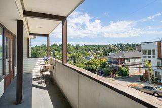 2606 E Thomas St #4, Seattle, WA 98112