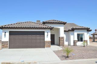 11627 Saguaro St, Wellton, AZ 85356