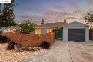 1249 Marin Ave, San Pablo, CA 94806