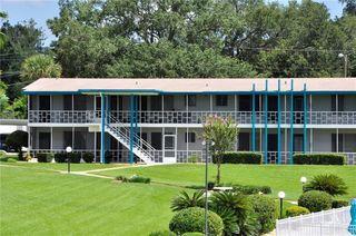 1600 W Lake Parker Dr #B23, Lakeland, FL 33805