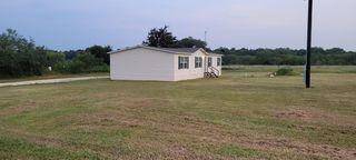 1330 SE Railroad St, Waelder, TX 78959