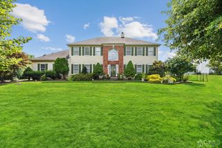 22 Anderson Way, Monmouth Junction, NJ 08852
