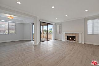 1875 Kelton Ave #202, Los Angeles, CA 90025