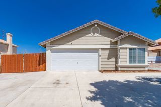 13073 Snowview Rd, Victorville, CA 92392