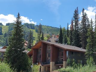 8 Summer Solstice St, Durango, CO 81301