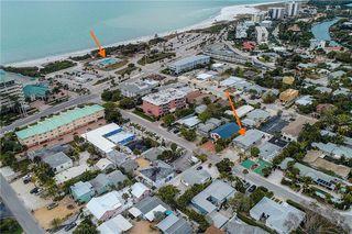 217 Garfield Dr, Sarasota, FL 34236