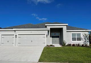 4017 Shearwater St, Lakeland, FL 33811