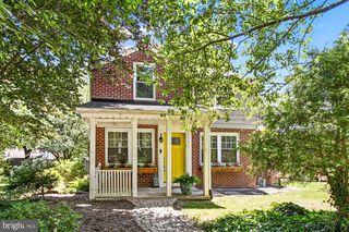 406 Corbin Rd, York, PA 17403