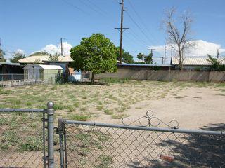 415 Gomez Ave NE, Albuquerque, NM 87102