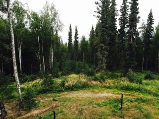 5912 Standard Creek Rd, Fairbanks, AK 99709