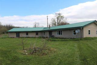 902 Duffy Hill Rd, Enosburg Falls, VT 05450