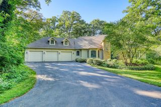 29520 June Ln, Waterford, WI 53185