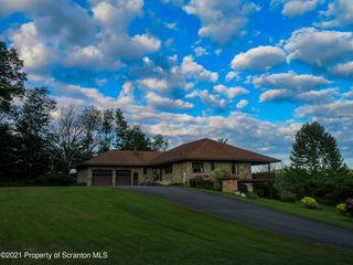 5909 State Route 347, Lenoxville, PA 18441