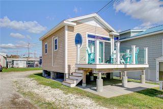 836 Matunuck Beach Rd, South Kingstown, RI 02879