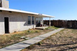 Address Not Disclosed, Edwards, CA 93523