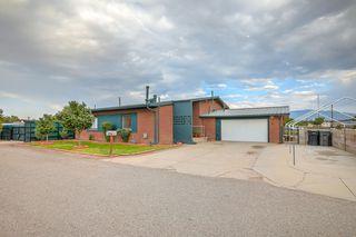 225 Homeland Rd NW, Albuquerque, NM 87114