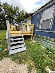 1820 Wald Rd #21, New Braunfels, TX 78132