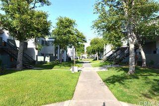 639 N Bristol St #48, Santa Ana, CA 92703