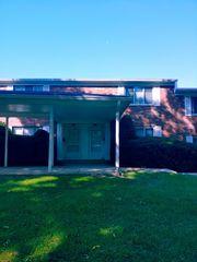 765 Clareridge Ln, Dayton, OH 45458
