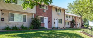 80 Eastern St, New Haven, CT 06513
