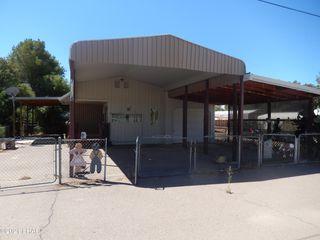 71194 Alley Way, Wenden, AZ 85357
