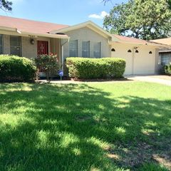4848 Wilbarger St, Fort Worth, TX 76119