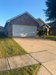 12644 Shady Cedar Dr, Fort Worth, TX 76244