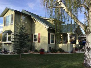 919 Missouri Ave, Deer Lodge, MT 59722