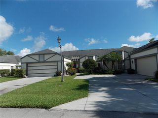 7942 Brighton Mnr, Vero Beach, FL 32966