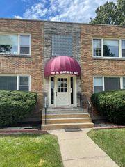 311 S Batavia Ave #2N, Batavia, IL 60510