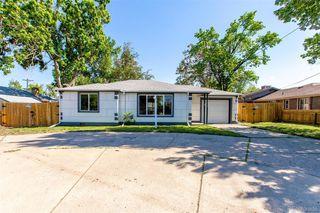 7010 W 44th Ave, Wheat Ridge, CO 80033