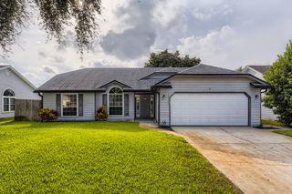 13365 Dijon Dr E, Jacksonville, FL 32225