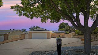 6220 Phillips Way, Rancho Cucamonga, CA 91737