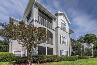 13401 Sutton Park Dr S, Jacksonville, FL 32224