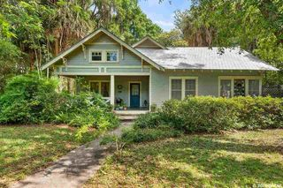 701 NW 39th Rd, Gainesville, FL 32607