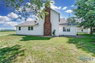 14175 State Route 37, Arlington, OH 45814