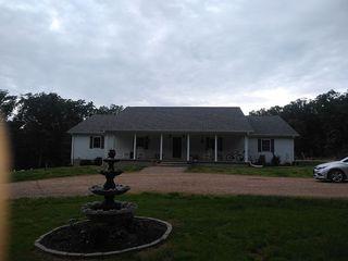 1062 Canyon Estates Rd, Piedmont, MO 63957