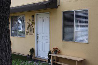 1907 Donner Ave #2, Davis, CA 95618